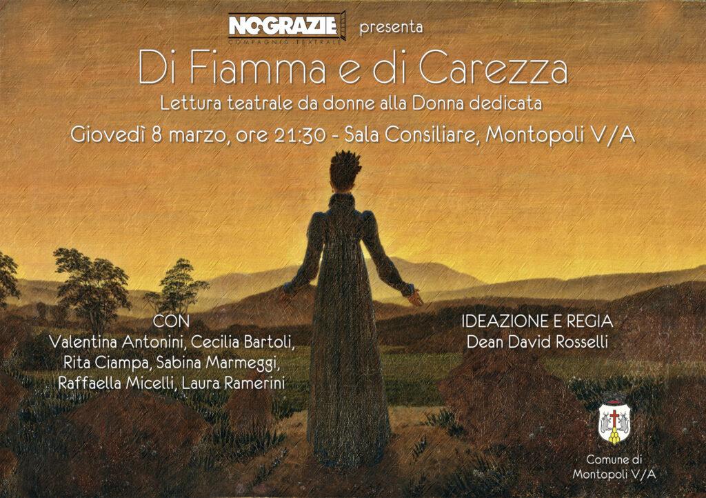 DI FIAMMA E DI CAREZZA-Locandina (fronte).jpg